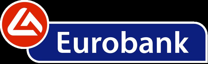 Τράπεζα Eurobank
